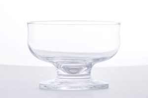 Coup Glass (Small)