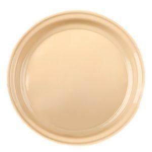 Platter Enamel (Small)