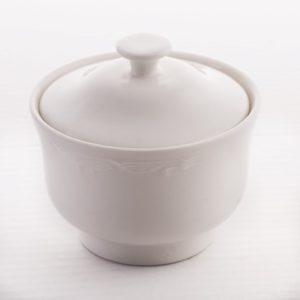Sugar Bowl (Small)