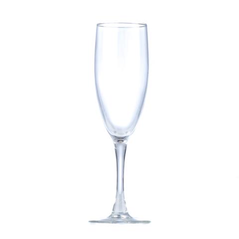 Champagne Flute (200mL)