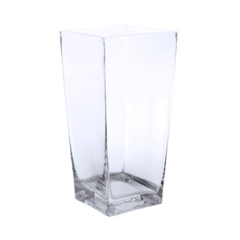Glass Wine Cooler