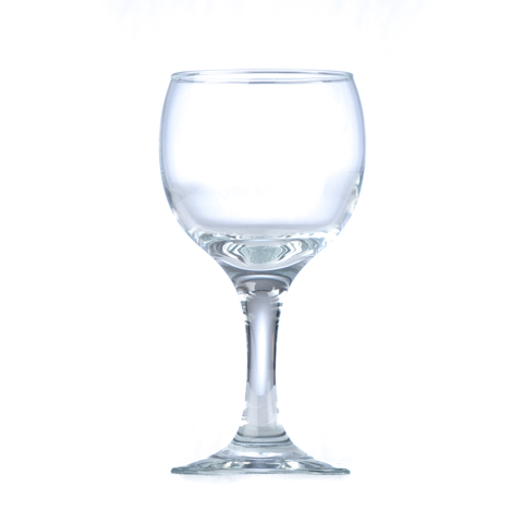 Wine Glass (210ml)