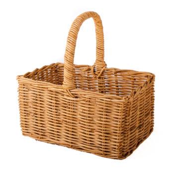 Baskets – Cane