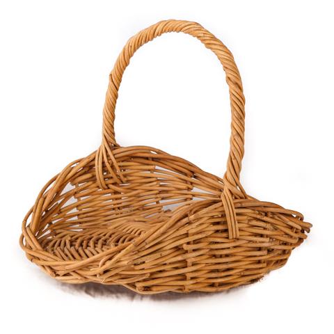 Baskets – Medium