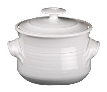 Casserole Dish (Small)