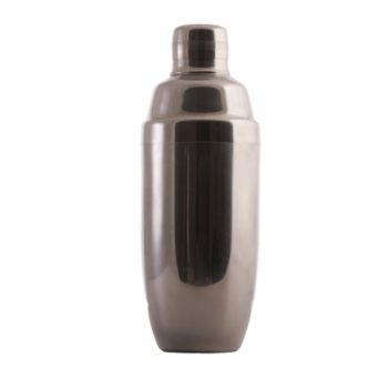 Cocktail Shaker (Small)