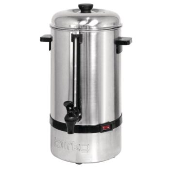 CoffeePercolator100Cup
