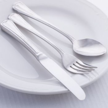 Cutlery – Classic-2 (Small)
