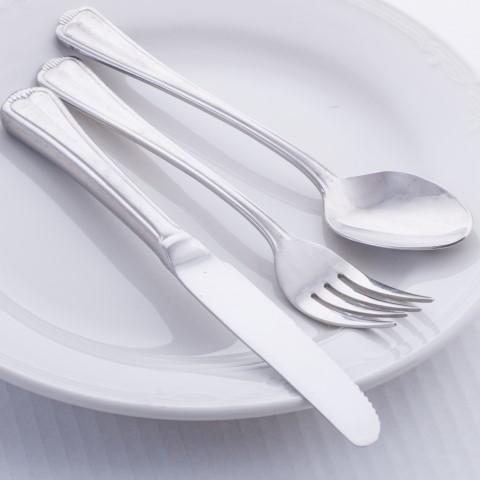 Cutlery – Classic