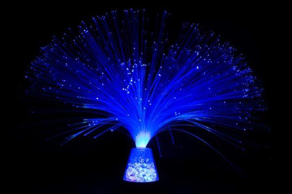 Firbe Optic Light (Small)