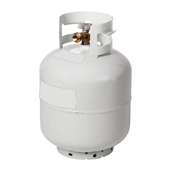 Gas Bottle – 9kg