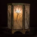 Lantern Candle (Small)