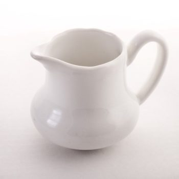 Milk Jug Renaissance (Small)