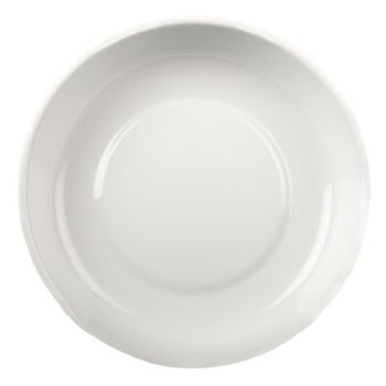 Plate Enamel (Small)