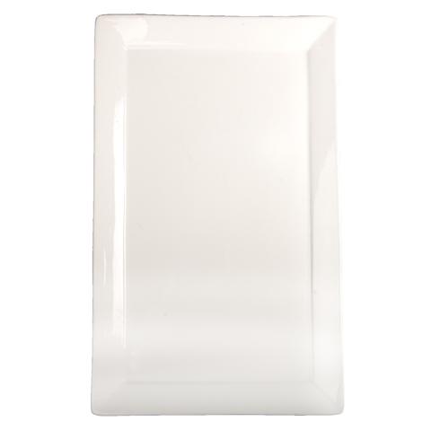 Platter – Ceramic