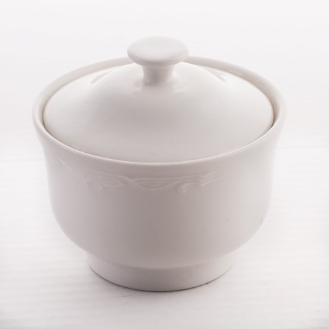 Sugar Bowl – Renaissance