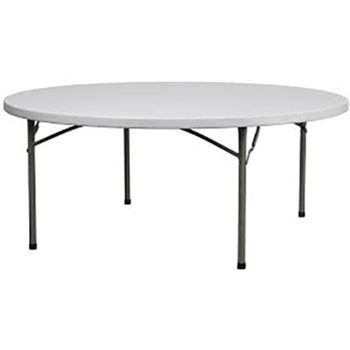 Table 180cm
