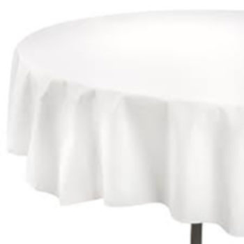 TableCloth9ftRound300cm