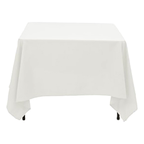 Tablecloth Square 140 x 140 cm