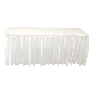 TableSkirt.14ft
