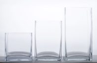 Vases - 3 (Small)