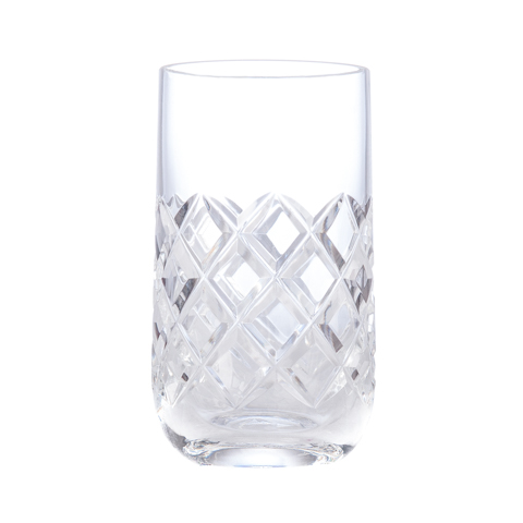 Crystal All Purpose Glass