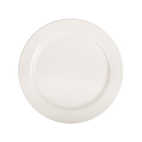 Plate – Dinner