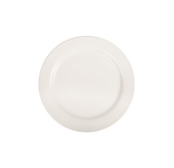 Entree Plate Renaissance