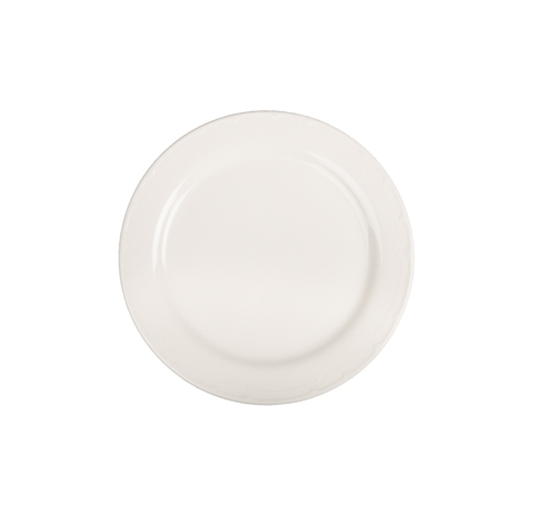 Plate – Entree