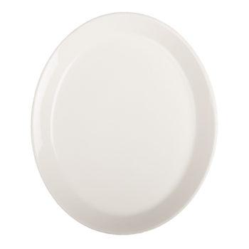 Platter – Oval